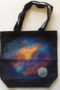 Monthly Craft – Galaxy Bags – Monday, June 3rd at 6:00 pm