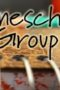 Homeschool Group – Monday, October 14th at 2:00 pm