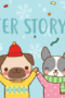 Toddler & Preschool Story Time every Wednesday at 10:00 am