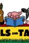 Summer Reading Program for Children, Teens & Adults!